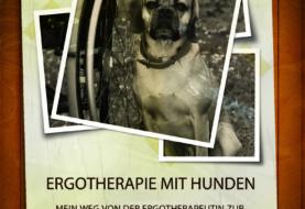 Ergotherapie mit Hunden