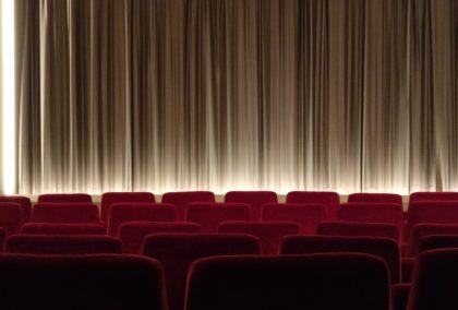 Teilnehmer gesucht für eine Kino-Filmreihe über tiergestützte Therapieformen und Pädagogik